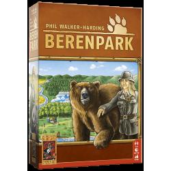 Berenpark 999games