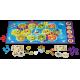999-games  Kolonisten van Catan Junior  NIEUWE EDITIE  2-4 spelers