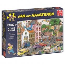 Vrijdag De 13e Jan van Haasteren 19069