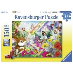 Feeen 150 stukjes Ravensburger