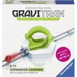 GraviTrax Uitbreiding Looping