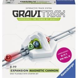 GraviTrax Uitbreiding Kanon