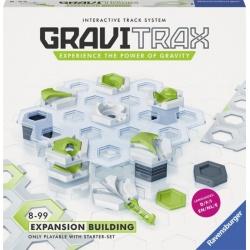 GraviTrax Uitbreiding Bouwen