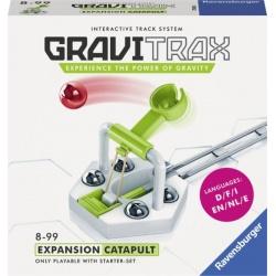 GraviTrax Uitbreiding Katapult