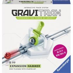 GraviTrax Uitbreiding Kogelslinger