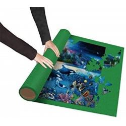 Grafika puzzelrol 300-6000 stukjes