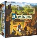 Dominion in naam van de Koning, 999games