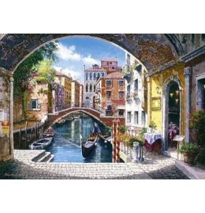 Venetië 1000st