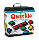 Qwirkle Travel editie