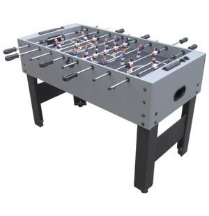 Voetbal tafel 4134