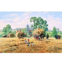 Hay Making, Hop Puzzels 500st