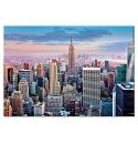Midtown Manhattan Educa 1000stukjes