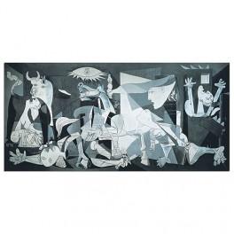 Guernica Picasso Educa miniatuur 1000stukjes