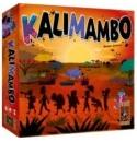 Kalimambo, 999games