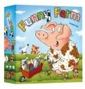 Funny Farm, 999games