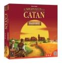 Kolonisten van Catan basis spel 999 games