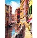 Venetië (2) 1000st
