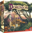 Dominion De Donkere Middeleeuwen, 999games