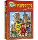 Carcassonne junior, 999games