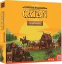 Kolonisten van Catan uitbr. Kooplieden en Barbaren