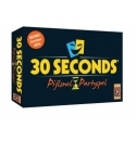 30 Seconds, 999games
