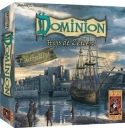 Dominion Hijs de Zeilen, 999games