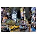 Times Square, Educa 1000stukjes