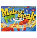 Make `n Break Junior, Ravensburger