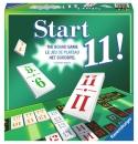 Start 11 ! bordspel