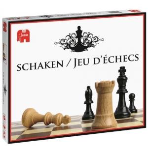 Schaken  Classic