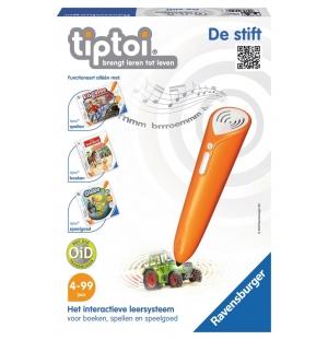 Tiptoi Stift