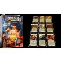 Dominion Alchemisten,999games