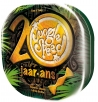 Jungle speed 20 jaar