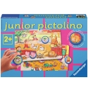 Pictolino Junior ravensburger