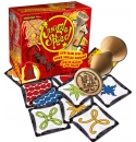 Jungle Speed basic