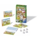 Party Animals Ravensburger spellen