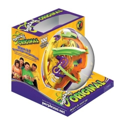 Perplexus Original   edition
