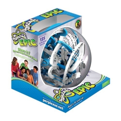 Perplexus Epic   edition