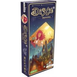 Dixit uitbreiding 6 Memories