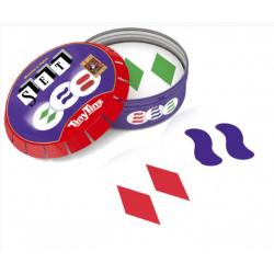 Set   mini editie , 999-games