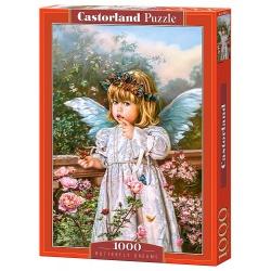 Butterfly Dreams, 1000stukjes Castorland