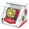 Gear Ball, Recenttoys