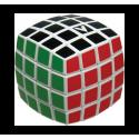 V-cube  4 * 4
