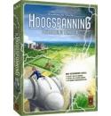 Hoogspanning Benelux, 999games