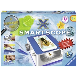 Smart Scope   Ravensburger