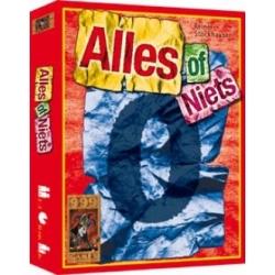 Kleine Kaartspellen 999games - Puzzel & Spel