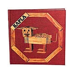 Boeken - Puzzel & Spel