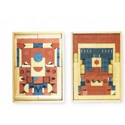 Anker Basis dozen - Puzzel & Spel