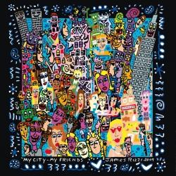 schilderen op nummer - Puzzel & Spel