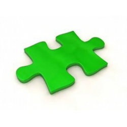 Puzzels voor iedereen  van diverse merken allen van uitstekende kwaliteit legpuzzels - Puzzel & Spel